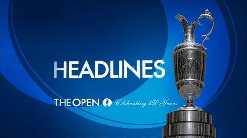 bbc-golf-graphics-2010-49930