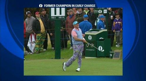 bbc-golf-graphics-2010-49931