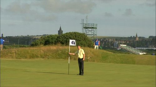 bbc-golf-graphics-2010-49933