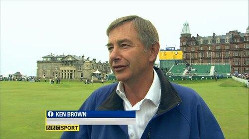 bbc-golf-graphics-2010-49934