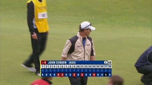 bbc-golf-graphics-2010-49935