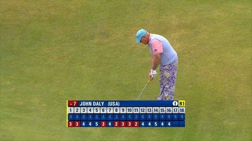 bbc-golf-graphics-2010-49936