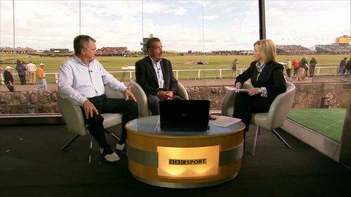 bbc-golf-graphics-2010-49939
