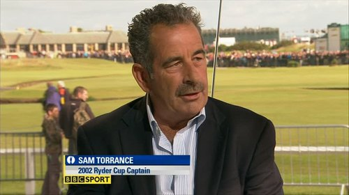 bbc-golf-graphics-2010-49941