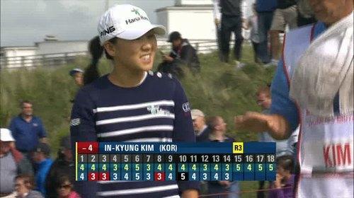 bbc-golf-graphics-2010-49949