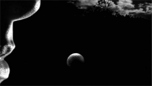bbc-golf-ident-2010-25013