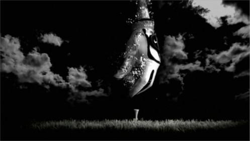 bbc-golf-ident-2010-25015