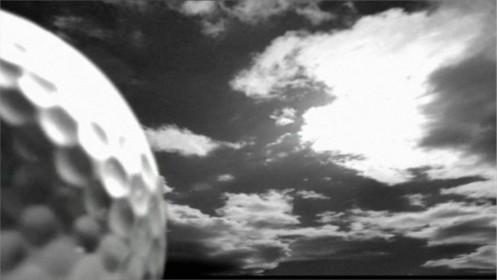 bbc-golf-ident-2010-25018