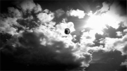 bbc-golf-ident-2010-25019