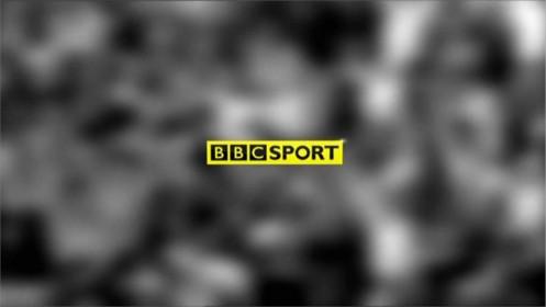 bbc-golf-ident-2010-25022