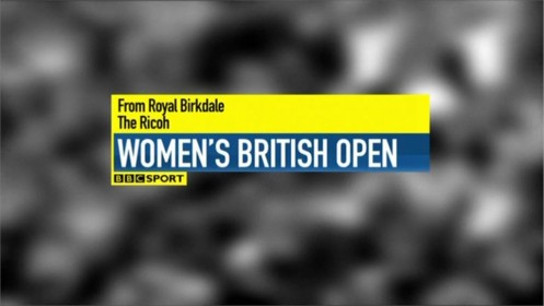 bbc-golf-ident-2010-25023