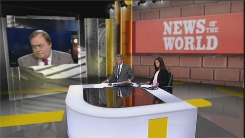 notw-itv-news-30648