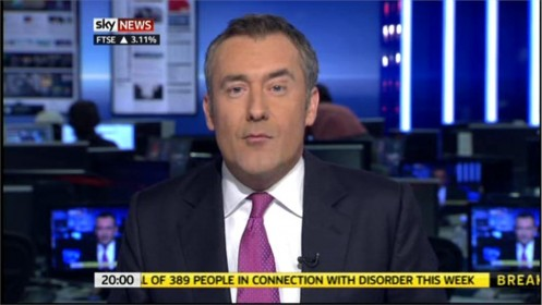 sky-news-why-are-they-rioting-08-11-20-00-08