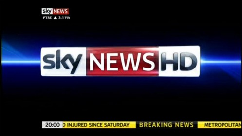 sky-news-why-are-they-rioting-08-11-20-00-24