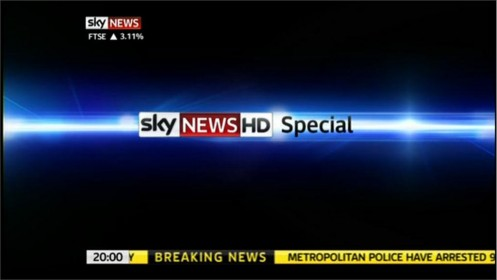sky-news-why-are-they-rioting-08-11-20-00-27