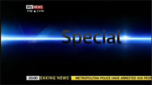 sky-news-why-are-they-rioting-08-11-20-00-28