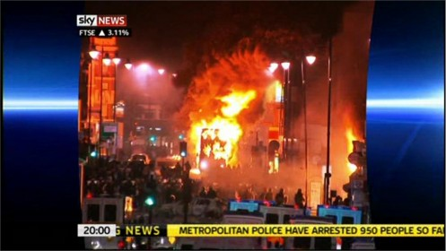 sky-news-why-are-they-rioting-08-11-20-00-29