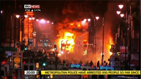 sky-news-why-are-they-rioting-08-11-20-00-30