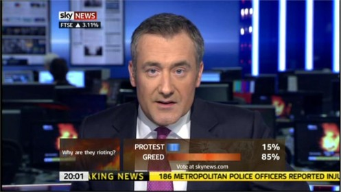 sky-news-why-are-they-rioting-08-11-20-01-48