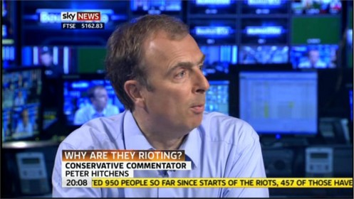sky-news-why-are-they-rioting-08-11-20-08-58