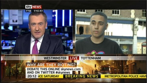 sky-news-why-are-they-rioting-08-11-20-12-38