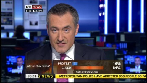 sky-news-why-are-they-rioting-08-11-20-21-06