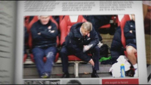 bbc-football-focus-2011-1 (10)