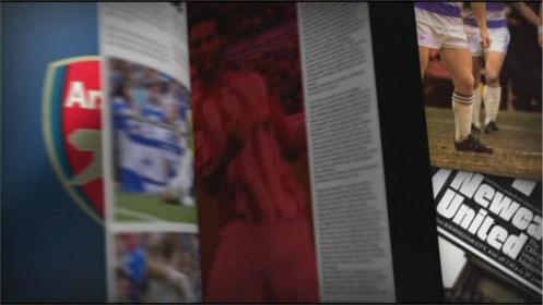 bbc-football-focus-2011-1 (16)