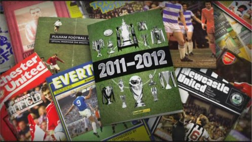 bbc-football-focus-2011-1 (17)