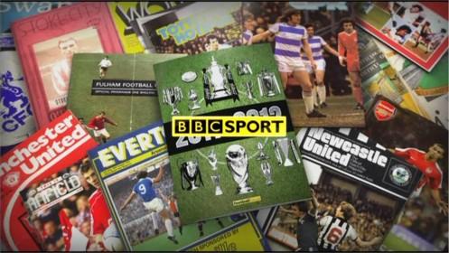 bbc-football-focus-2011-1 (18)