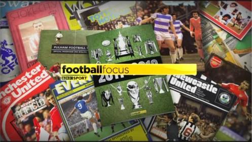 bbc-football-focus-2011-1 (19)