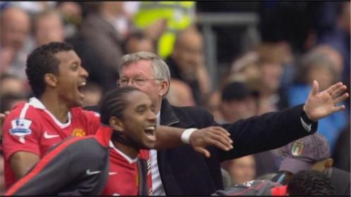 bbc-football-focus-2011-1 (3)
