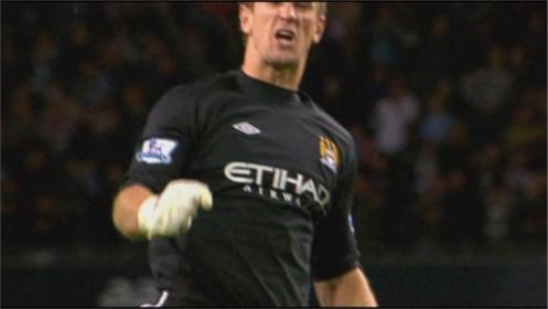 bbc-football-focus-2011-1 (4)