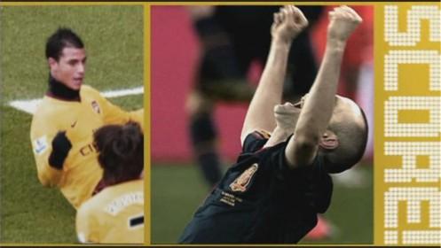 bbc-football-focus-2011-1 (5)