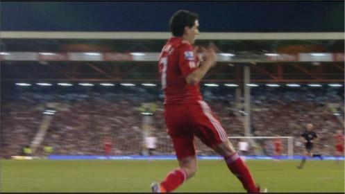 bbc-football-focus-2011-1 (6)