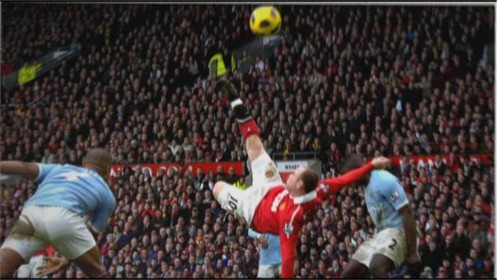 bbc-football-focus-2011-1 (8)