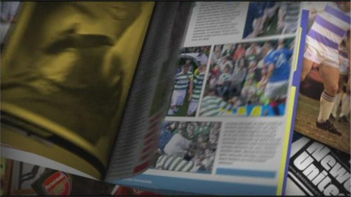 bbc-football-focus-2011-1 (9)