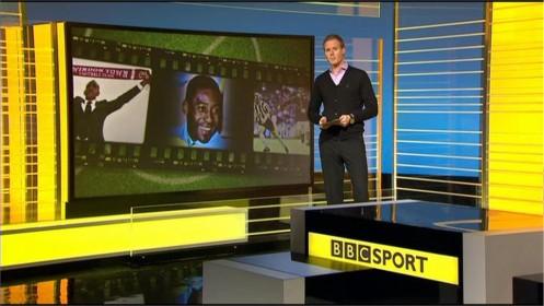 bbc-football-focus-2011-24607