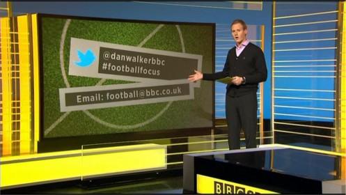 bbc-football-focus-2011-24608