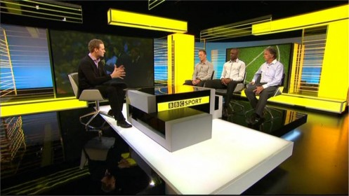 bbc-football-focus-2011-24609