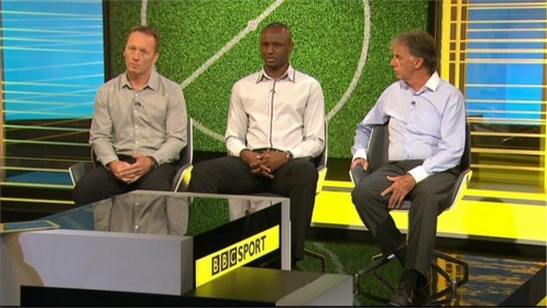 bbc-football-focus-2011-24610