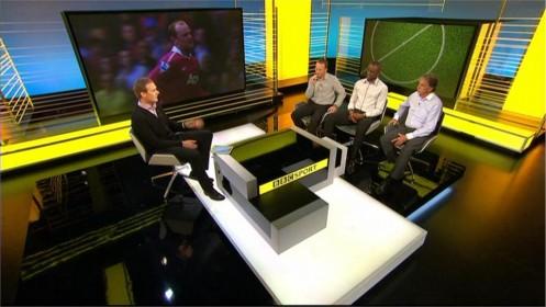 bbc-football-focus-2011-24611