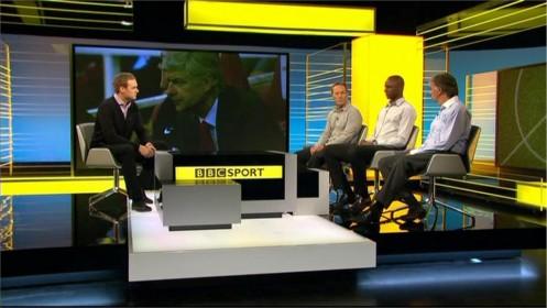 bbc-football-focus-2011-24612
