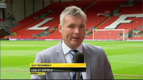 bbc-football-focus-2011-24613