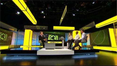 bbc-football-focus-2011-24614