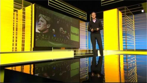 bbc-football-focus-2011-24615