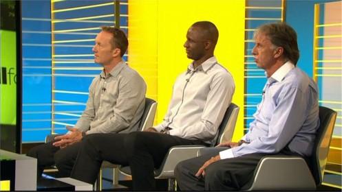 bbc-football-focus-2011-24616