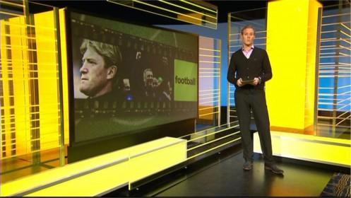 bbc-football-focus-2011-24617