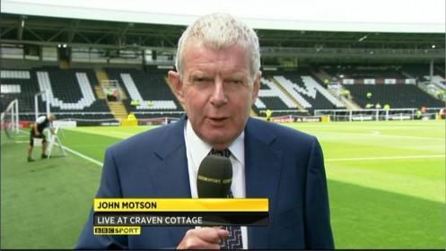 bbc-football-focus-2011-24618