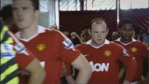 bbc-match-of-the-day-2011-24623